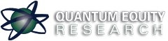 Quantum Equity Research