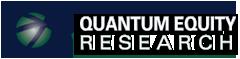 Quantum Equity Research